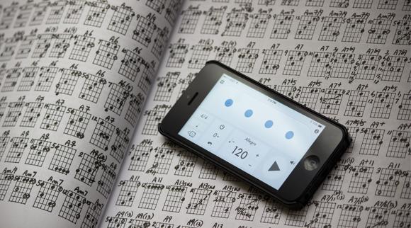 metronome-app2